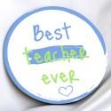Nauczyciela